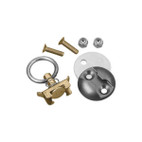Ancra International Tie Down Fitting Kit