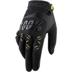 100% Airmatic Gloves 1