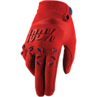 100% Airmatic Youth Gloves 1