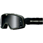 100% Barstow Classic Goggles 1