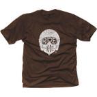 100% Barstow Glory T-Shirt 1