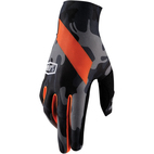 100% Celium Gloves 2