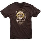 100% Heart Chocolate T-Shirt 1