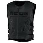 Icon Regulator D30 Vest