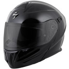 Scorpion EXO-GT920 Helmet Black