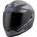 Scorpion EXO-R2000 Ravin Helmet Matte Phantom