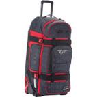 Fly Racing Ogio 9800 Bag Red/Black 1