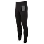 KNOX Dry Inside Jamie Baselayer Uni-Sex Trousers