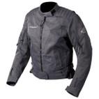 AGV Sports Women's Arc Textile Jacket