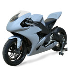 Hotbodies Racing EBR 1190RX 14-15 Race Bodywork