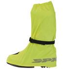 Spidi Boot Cover HV-Cover Fluorescent Yellow