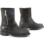 Forma Women's Eva Boots Black