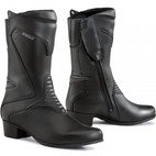 Forma Women's Ruby Boots Black