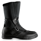 Spidi XPD X-Raider H2Out Boots Black
