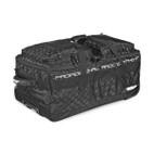 Fly Racing Tour Roller Bag Black/Grey