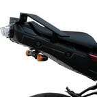 Targa Yamaha FJ-09 15-16 Tail Kit