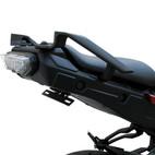 Targa Yamaha FJ-09 15-16 X-Tail Kit
