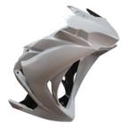 Armour Bodies Yamaha YZF-R3 15-17 Pro Series Bodywork Supersport Kit