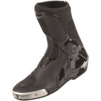 Dainese Torque D1 In Boots Black/Anthracite