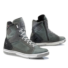 Forma Hyper Urban Ride Boots Anthracite