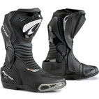 Forma Hornet Racing Sport Boots Black