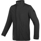 Dainese Continental D1 Gore-Tex Jacket Black