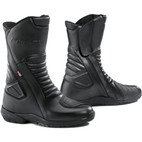 Forma Jasper Outdry Touring Boots Black