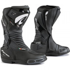 Forma Hornet Dry Sport Boots Black