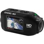 Drift 1080P Full HD Ghost-S Waterproof Camera
