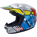 HJC CL-XY 2 Youth Avengers Helmet
