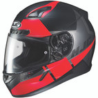 HJC CL-17 Boost Helmet MC-1SF