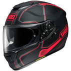 Shoei GT-Air Pendulum Helmet TC-1