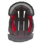 Shoei X-Fourteen Helmet Center Pad Set (Stock)