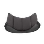 Shoei X-Fourteen Helmet Center Pad Front