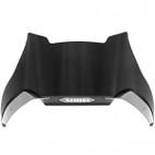 Shoei X-Fourteen Helmet Rear Stabilizer Black