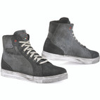 TCX Street Ace Air Riding Shoes Anthracite