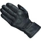 Held Bolt Gloves Black