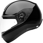 Schuberth R2 Helmet Black