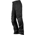 Scorpion Drafter II Pant Black