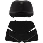 Shoei X-Fourteen Helmet Air Mask