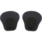 Shoei X-Fourteen/GT-Air/Neotec/J-Cruise Ear Pads