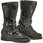 Sidi Adventure 2 Gore-Tex Boots Black
