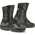 Sidi Gavia Gore-Tex Boots Black