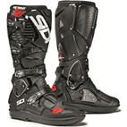 Sidi Crossfire 3 SR Boots Black