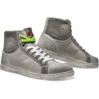 Sidi Insider Riding Shoes Grey
