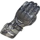Racer High Speed Gloves Black