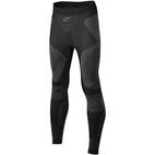 Alpinestars Ride Tech Winter Bottom Black/Gray