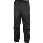Alpinestars Hurricane Pants Black