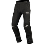 Alpinestars Ramjet Air Pants Black