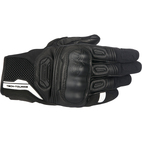 Alpinestars Highlands Gloves Black